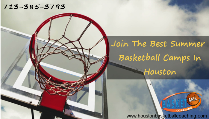 how to join sbl basketball
